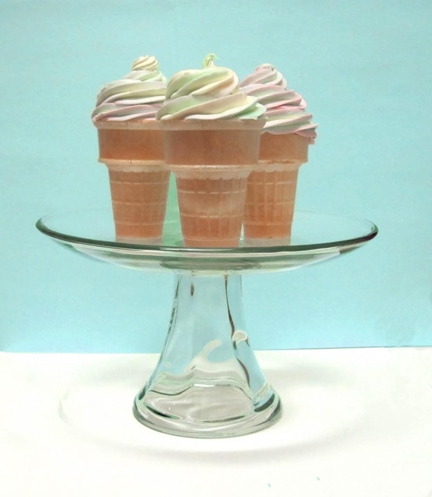 Easter Ice Cream Cupcakes BakersRoyale TSa 890x10241
