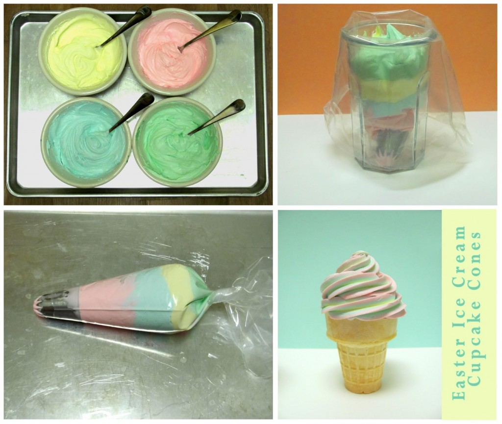 Step by Step Ice Cream Easter Cone copy 1024x8651
