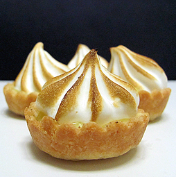 Lemon Meringue Pie Bites 255 small group11