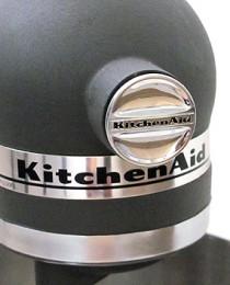 KitchenAid_Bakers Royale