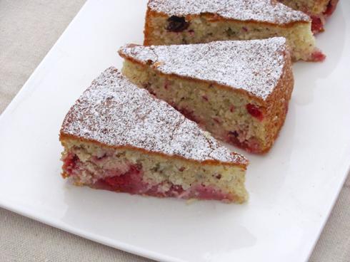 Coconut-Raspberry-Cake-Bakers-Royale-copy.jpg