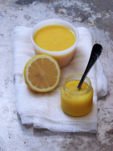 Lemon Curd_Bakers-Royale