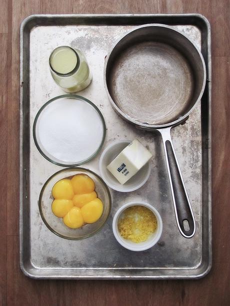 Lemon Curd Bakers Royale Ingredients copy1