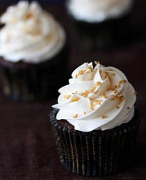 Irish Car Bomb Cupcakes_Bakers-Royale