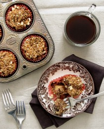 Mini-Apple-Walnut-French-Toast-Endless-Simmer1