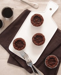 Mini Nutella Cheesecakes_Bakers Royale1