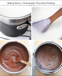 Baking Basics_ Homemade Pudding Step-by-Step_Bakers Royale