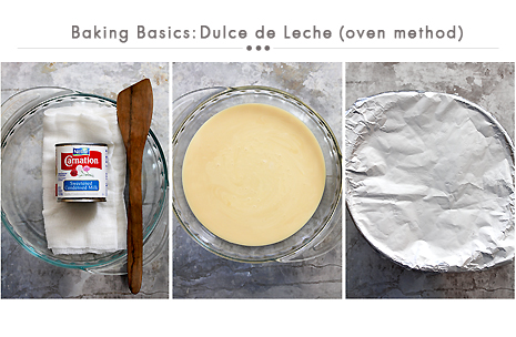 Step by Step Bakers Royale1