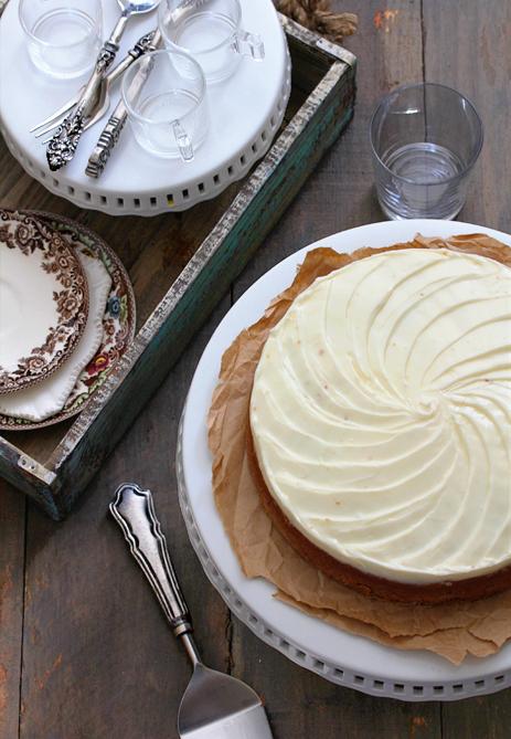 Dulce de Leche Banana Cake_Bakers Royale1