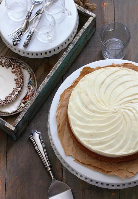 Dulce de Leche Banana Cake Bakers Royale4