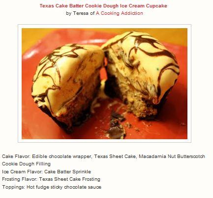 texas cake batter1