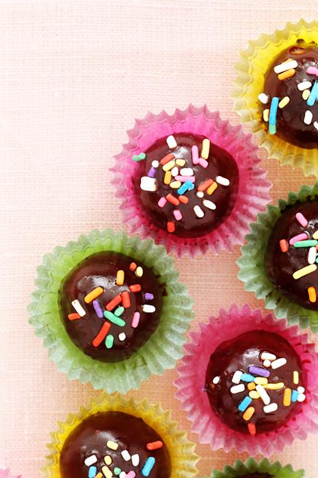 Cake Batter Truffles Bakers Royale1