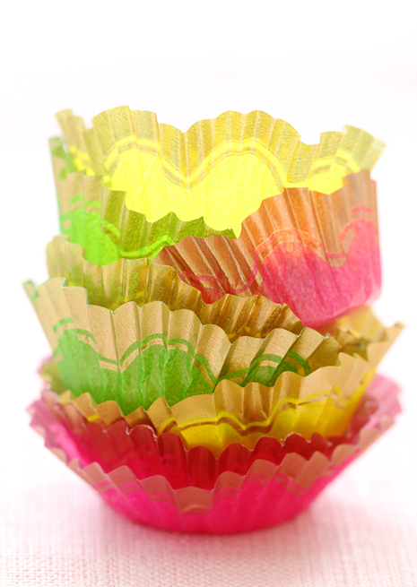 Glassine Candy Cups Bakers Royale1