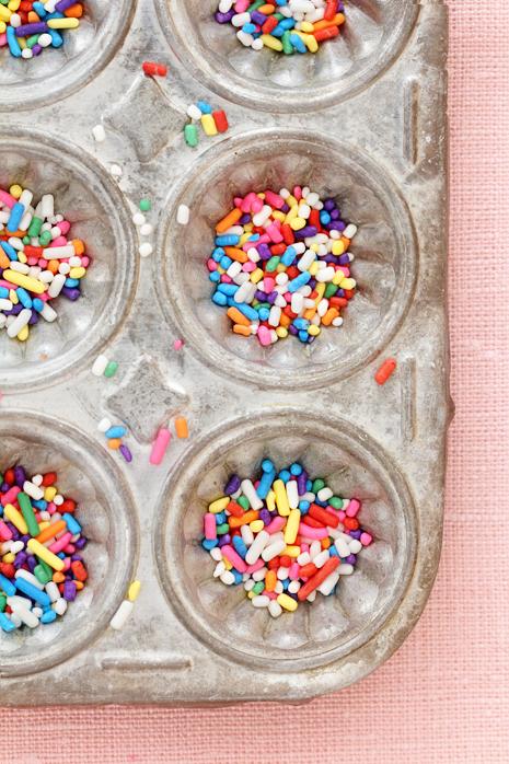Sprinkles Bakers Royale1