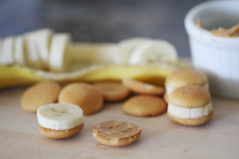 Banilla Sandwhich Cookies Instructional Bakers Royale1