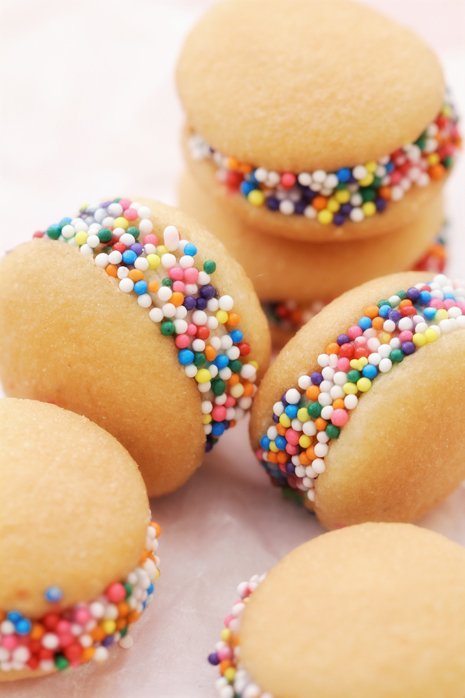 Banilla Sandwich Cookies Bakers Royale 2 copy1