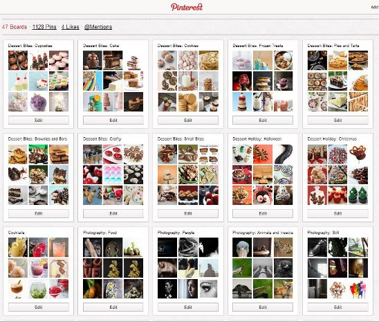 Pinterest_Bakers Royale