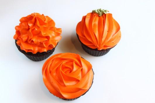 baking basics cupcake decorating part i