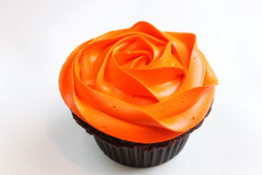 How to Decorate Rose Cupcakes 530 x 353 · 25 kB · jpeg