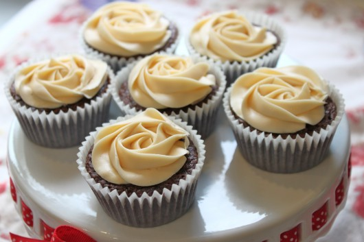coconut frosting 530x353