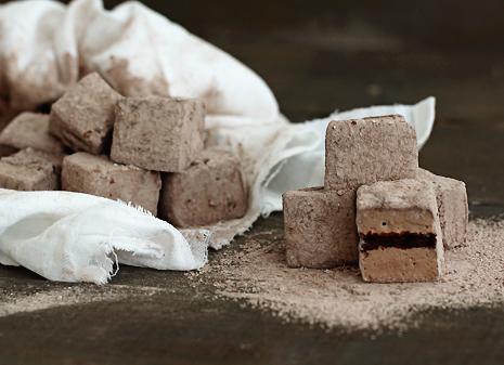 Mudslide Marshmallows Bakers Royale1