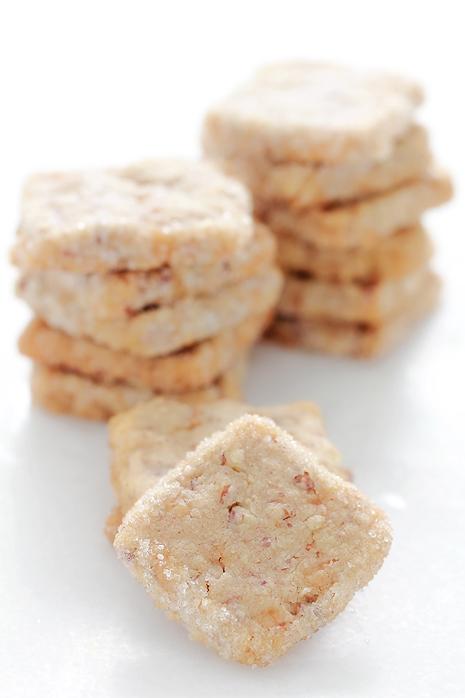 Pecan Sandies Bakers Royale1