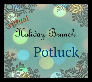 Virtual Holiday Brunch Potluck1