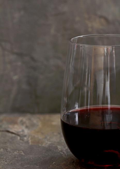 Wine  Endless Simmer1