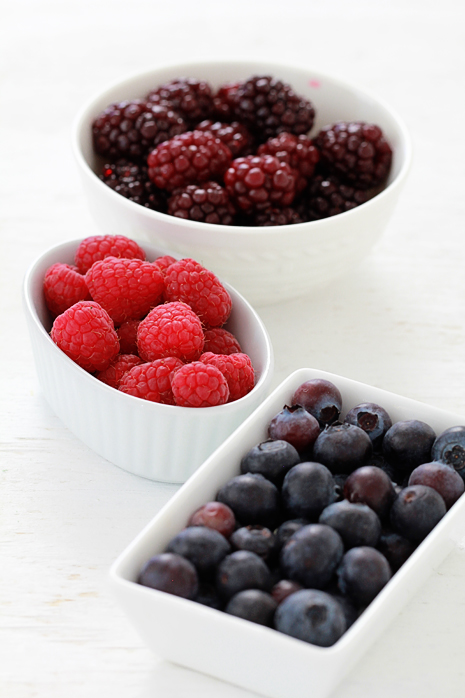 Mini Berry Tarts Bakers Royale 31