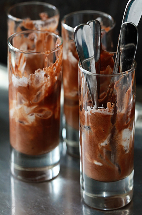 Mudslide Pudding Shooters Bakers Royale 31