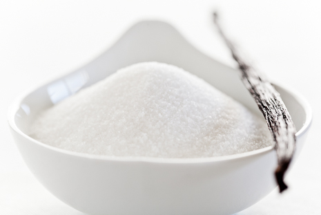 Vanilla Sugar Sylvie Shirazi1