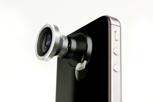 cell phone lenses photojojo11