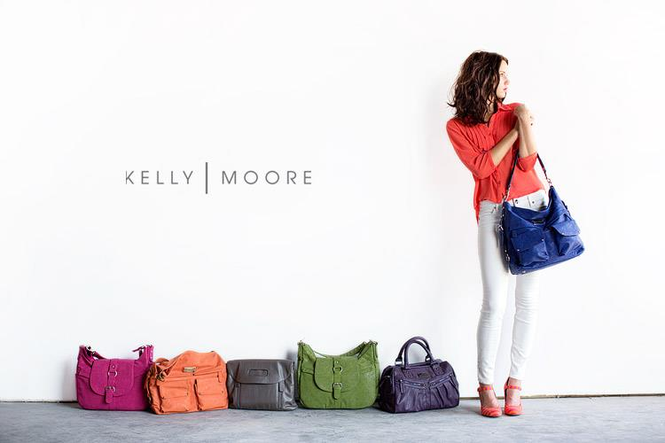 Kelly Moore Giveaway Bakers Royale1