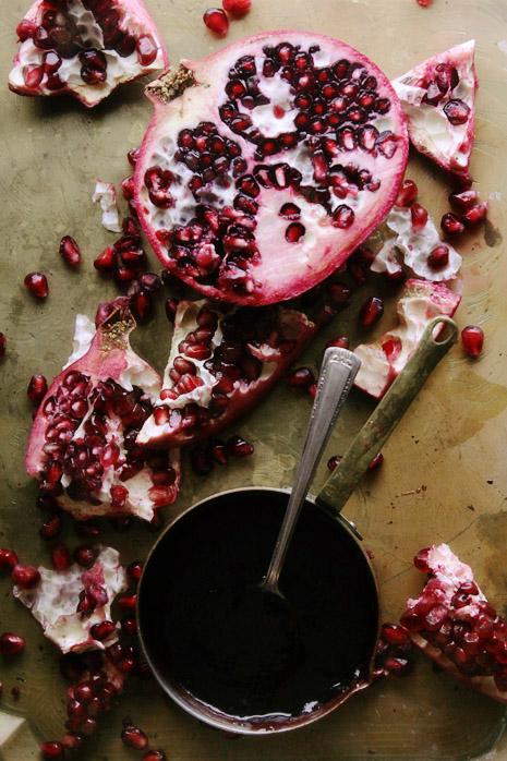 Pomegranate Bakers Royale copy1