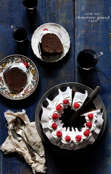 Low-fat-Chocolate-Pound-Cake-via-Bakers-Royale1 copy