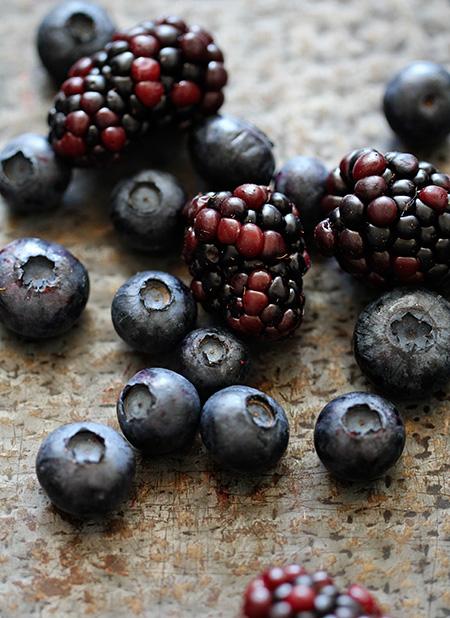 summer berries_5246_bakersroyale