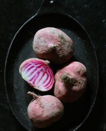 Candy Cane Beets_Bakers Royale