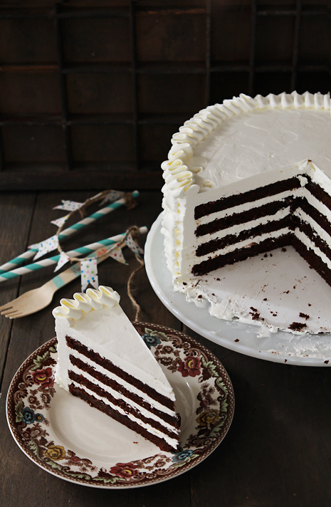 Ruffled-Cake_2_Bakers-Royale1