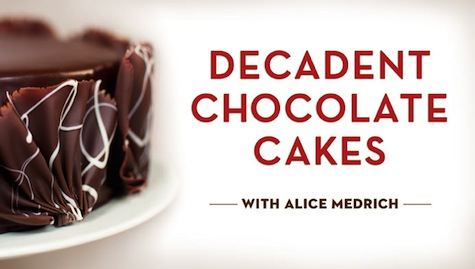 craftsy-decadent-chocolate-cakes