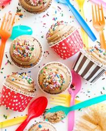 Dulce De Leche via Bakers Royale
