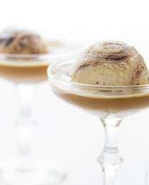 Kahlúa Crunch Affogato from Bakers Royale1 210x260