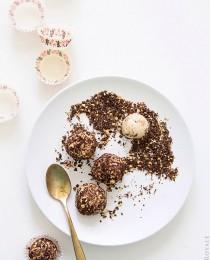 Kahlua Crunch Balls by Bakers Royale 210x260