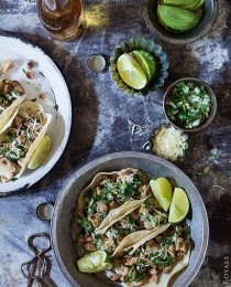 Street Tacos Bakers Royale1 210x260