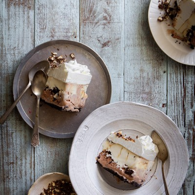 Frozen Custard Cake Bakers Royale 400x400