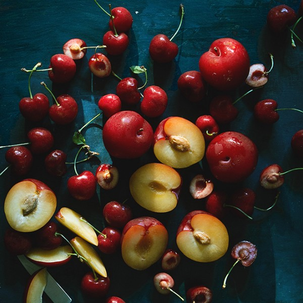 Cherries and Plums Bakers Royale1 600x600