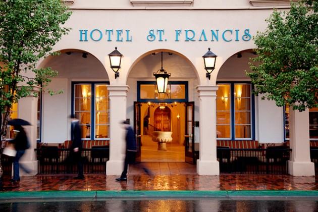 Hotel-St-Francis-Santa-Fe-New-Mexico-07-exterior copy