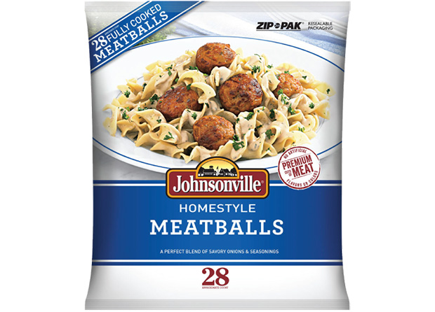 homestyle-meatballs-new copy