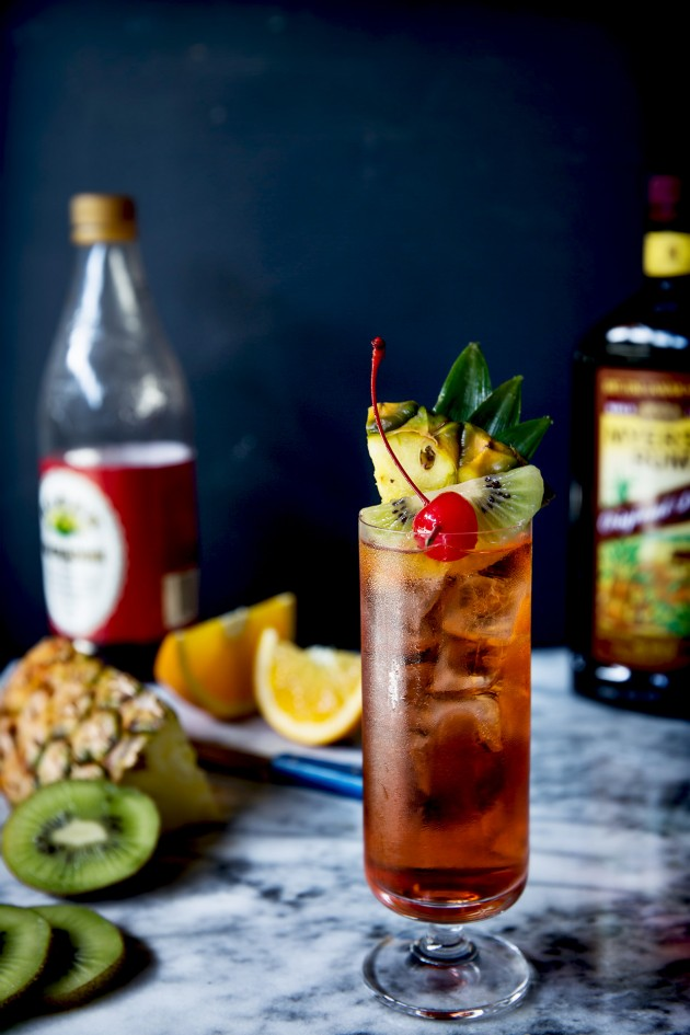 Planters Punch | Bakers Royale copy
