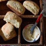 bacon-and-scallion-biscuit-bakers-royale