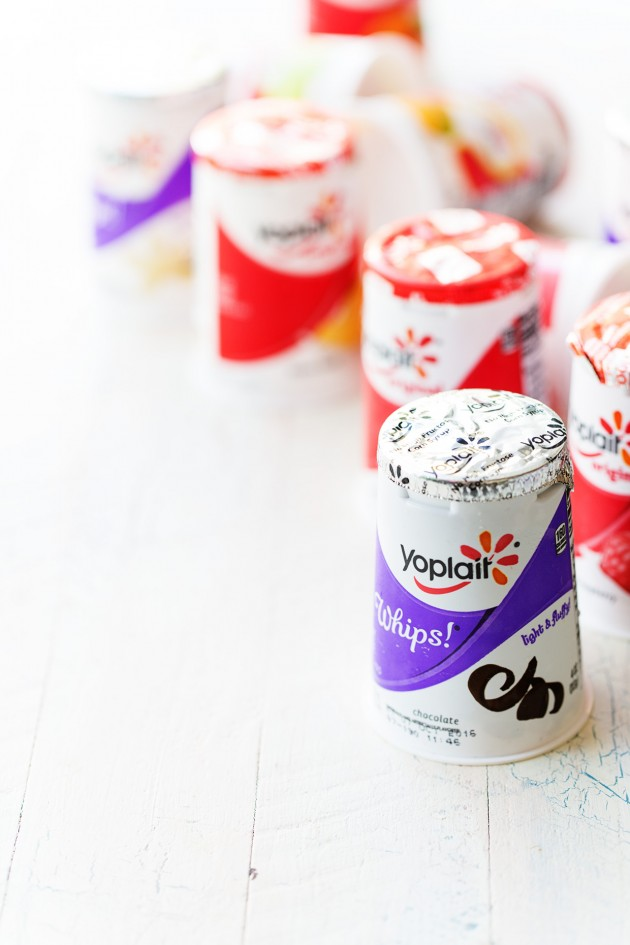 yoplait-yogurt-bakers-royale